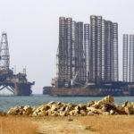 Решение ОПЕК+ сохранить уровень добычи отразится на мировом топливном рынке
