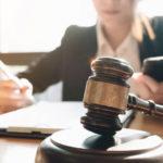 Удаленная из телефона переписка может стать доказательством в суде