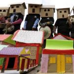 Верховный суд запретил забирать жилье у добросовестного приобретателя