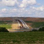 В РусГидро приступили к основному этапу работ по выравниванию здания Загорской ГАЭС-2