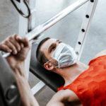 Антиковидный кодекс принял каждый пятый фитнес-клуб России