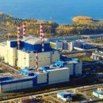 Энергоблок с реактором БН-800 Белоярской АЭС полностью перейдёт на МОКС-топливо к 2023 году