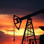 Что будет с курсом рубля, нефтью и биржей на грядущей неделе