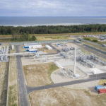 МИД ФРГ подтвердил реализацию проекта «Северный поток-2»