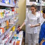Минпромторг перевел систему маркировки лекарств в уведомительный режим