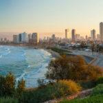 Поток нарастает: почему россияне бегут в Израиль