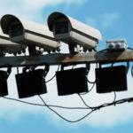 Риск утечки и нагрузка на бизнес: проект слежения за автомобилистами встретил отпор