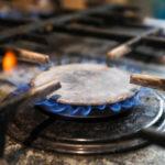 Минстрой сокращает сроки подключения к газу и теплосетям