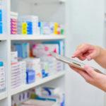 Мишустин продлил упрощенный порядок регистрации лекарств еще на год