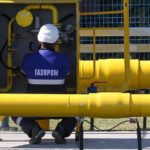 Слишком дорого: Польша требует у «Газпрома» скидку