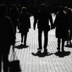 В России ускорилась убыль населения