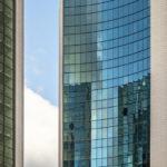Интерес к торговой недвижимости упал на 19 процентов