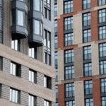 Кабмин одобрил упрощение налоговых вычетов за жилье и ИИС