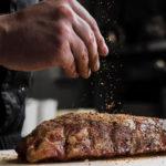 Минсельхоз: В России не ожидается рост цен на мясо