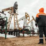 Параметры сделки о сокращении добычи нефти на 2021 год согласованы