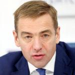 В Минпромторге пообещали стабилизировать цены на базовые продукты