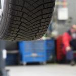 Все шины в продаже должны будут иметь специальный код