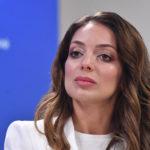 Зарина Догузова рассказала о целях нацпроекта по развитию туризма