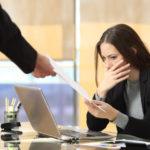 Несправедливо уволенные работники смогут потребовать компенсацию
