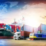 Перевозки грузов: что стоит знать?