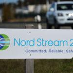 «Газпром» планирует запустить «Северный поток-2» в 2021 году