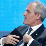 Глава OMV: «Северный поток-2» — это необходимый и важный для Европы проект