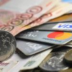 Как заработать на комбинации кредитной карты и депозита