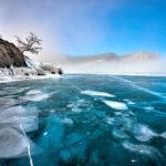 Ростуризм объявил о запуске новых чартеров на Байкал
