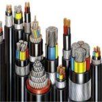 Что стоит учитывать при выборе проводов и кабеля?