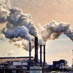 Промышленные отходы: над чем стоит задуматься?