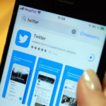 Роскомнадзор пригрозил полностью заблокировать Twitter через месяц
