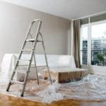 Выбор компании по ремонту квартир: советы