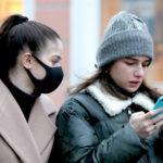 В Москве заработала первая в России пользовательская сеть 5G