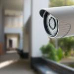 Системы видеонаблюдения: преимущества