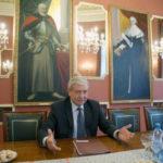Семашко: Союзное государство только укрепит мировые позиции РФ и Беларуси