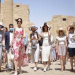 Туроператоры ждут роста спроса на майские туры минимум на 15%