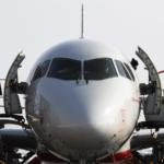 В Росавиации прокомментировали возможность отмены платы за выбор места в самолете