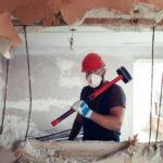 Какие виды работ при ремонте квартир требуют согласования