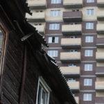 В выписке из ЕГРН появится информация о состоянии дома