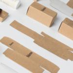 Как Правильно Выбрать Упаковку Для Вашего Продукта?