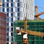 Счетная палата дала рекомендации по расчетам стоимости строительства