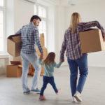Юрист рассказала о сложностях при продаже жилья, которым владеют дети