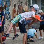 Как отправить ребенка в лагерь со скидкой 20 тысяч рублей