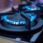 Новак рассказал об условиях подключения домовладений к газу
