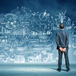 Что такое Оцифровка, Цифровизация и Цифровая трансформация?