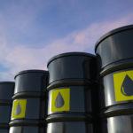 Продукты, изготовленные из нефти