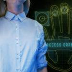 Банки введут новый способ биометрической идентификации клиентов