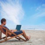 «Цифровой кочевник»: как вЕвропе стимулируют трудовую миграцию