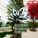 Форум нового времени: как изменилась повестка ВЭФ из-за пандемии