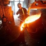 Как Беларусь и Россия сообща преодолевают санкции Запада